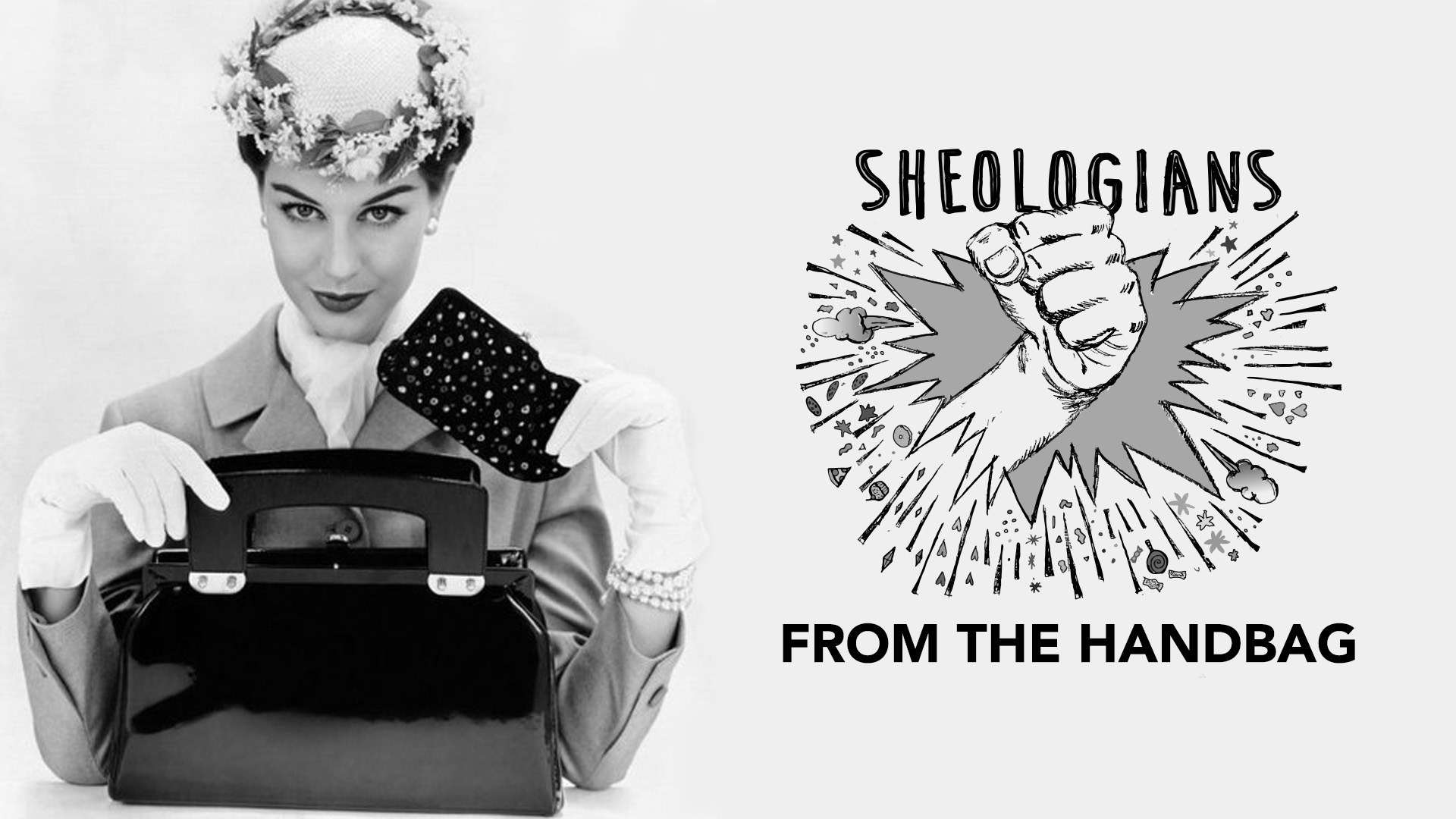 sheologians-handbag