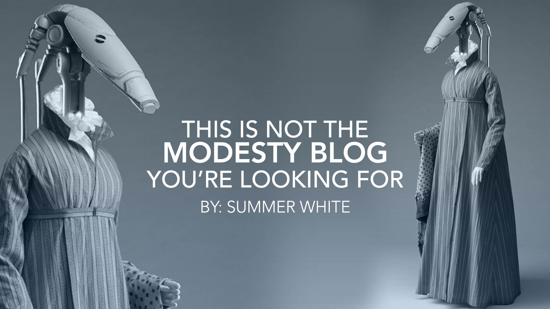 this-is-not-the-modesty-blog