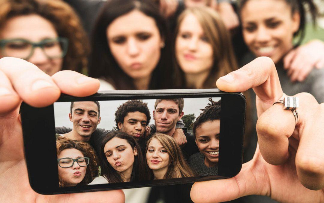 Dear Millennials, It is Not All Your Fault