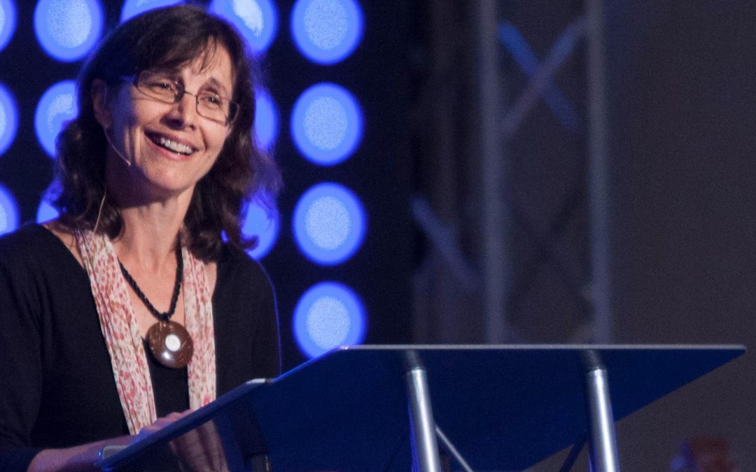 The One With Rosaria Butterfield