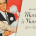 Newsflash: Marriage is Normative