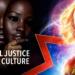 Social Justice & Pop Culture