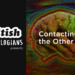 Cultish & Sheologians Present: Contacting the Other Side?