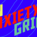 In Anxiety's Grip