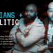 Sheologians + Crosspolitic Mashup