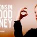 Billions in Blood Money