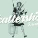 Scattershot Round 2
