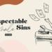 Respectable Female Sins