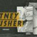 The Putney Pusher