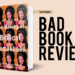 Bad Book Review: The Making of Biblical Womanhood